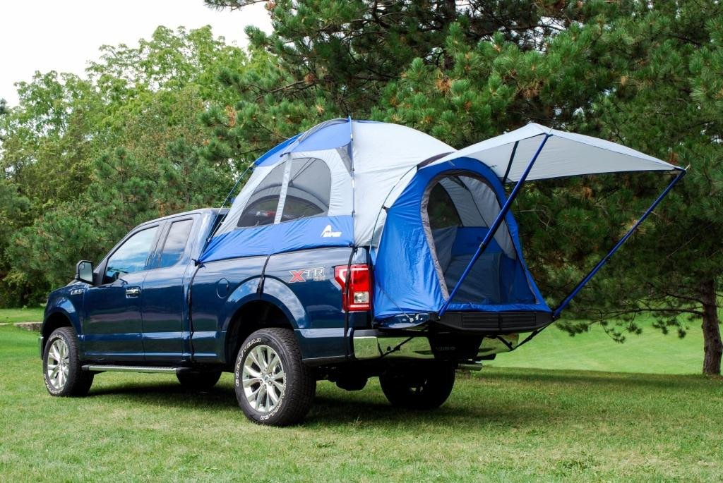 best-truck-tents