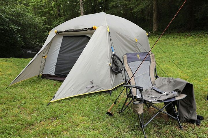best-4-person-tent