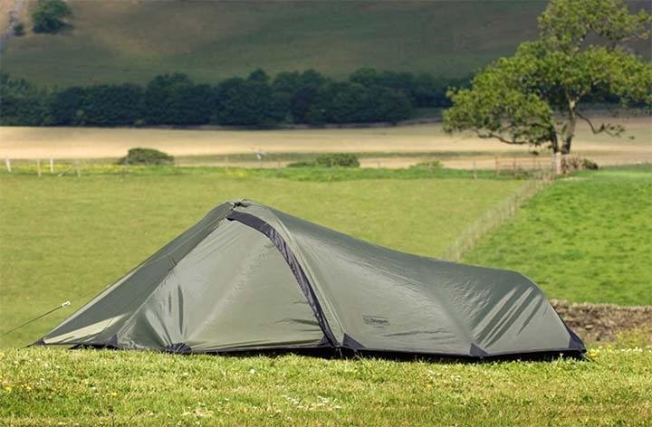 best-1-person-tent