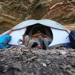 best-2-person-tent
