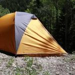 best-3-person-tent