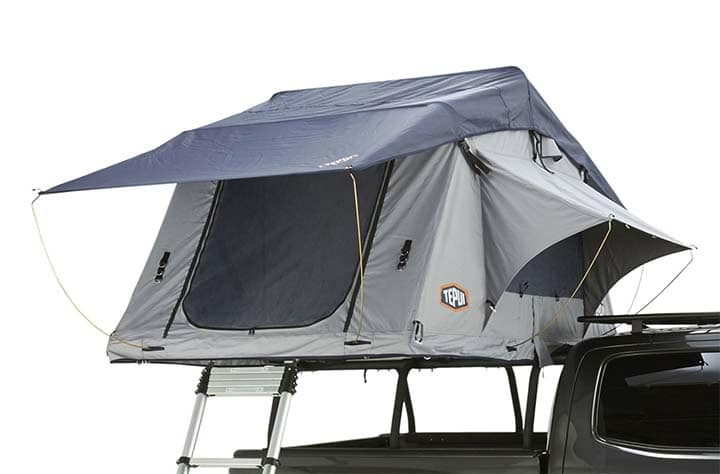 best-roof-top-tent