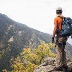 best climbing packs