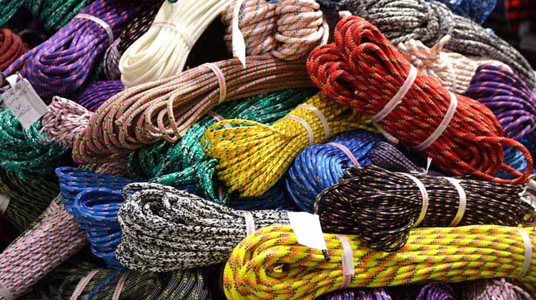 Best Climbing Ropes 2020 Top 10 Best Picks From Our