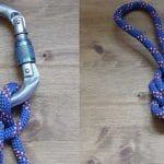 climbing-knots-for-beginners