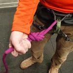 essential-rock-climbing-knots
