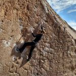 what-is-bouldering