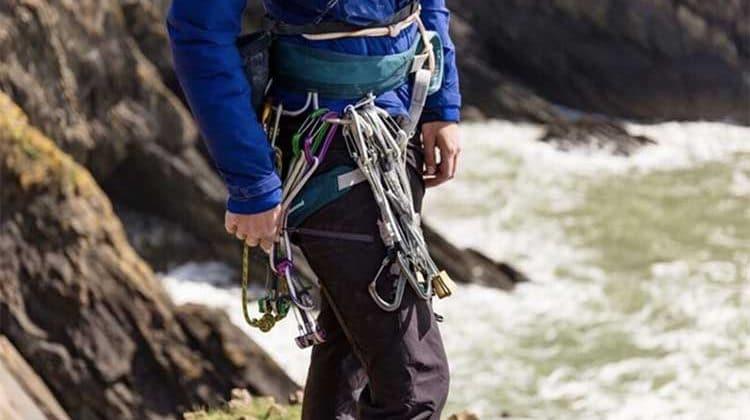 best-climbing-pants