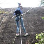 basic-rock-climbing-background-info