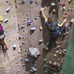 best-climbing-holds
