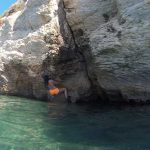 deep-water-soloing