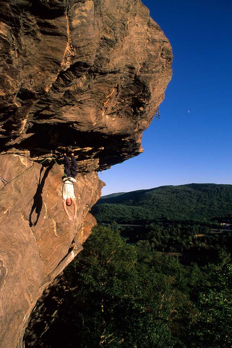 rock-climbing-spots