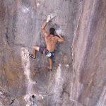rock-climbing-styles