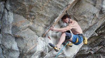 rock-climbing-technique-skill-training