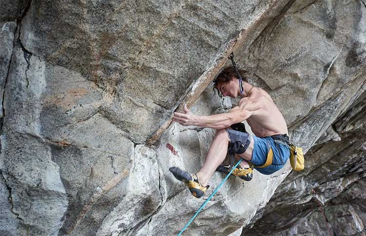 rock-climbing-technique-skill-training
