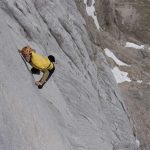 solo-climbing-style