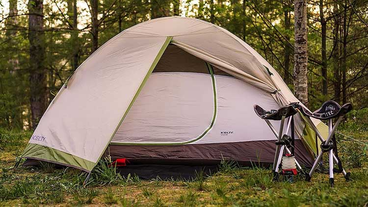 best-backpacking-tent